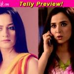 Ek Hasina Thi: Will Durga figure out Sakshi's plan?