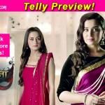 Ek Hasina Thi: Can you predict the end of Sanjeeda Sheikh aka Durga's revenge drama? Vote!