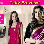 Ek Hasina Thi: Who do you think will win, Durga or the Goenkas? Vote!