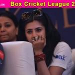 Box Cricket League 2014: Why Ekta Kapoor might never work with Prateik Babbar?