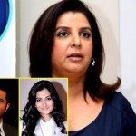 Farah Khan: If Anil Kapoor and Rhea Kapoor have leaked my viral abusive video, they have taken me for a ride