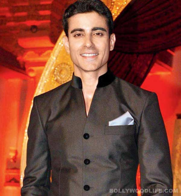What is Gautam Rode's opinion about Mahakumbh director Arvind Babbal?
