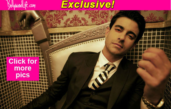 Gautam Rode: I'll go to Bigg Boss only if I'm out of work!