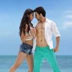 Girish Kumar and Navneet Kaur Dhillon to come together for a romantic film!