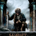 Hobbit: The Battle Of The Five Armies movie review: Peter Jackson's film is visually appealing  but least exciting in the plot
