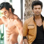 Hrithik Roshan beats Kushal Tandon to be the world's sexiest Asian male