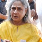 Jaya Bachchan to attend fourth edition of Kolkata Literary Meet