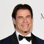 John Travolta plans Oscar slip-up spoof at 2015 ceremony