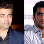 2 States director Abhishek Varman to direct Kalank for Karan Johar