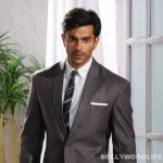 Karan Singh Grover: I have harmed myself physically!
