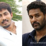 When Karthik Kumar apologized to North Indians for Prabhu Dheva-Ajay Devgn's Action Jackson…