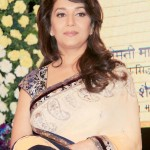 Chhota Rajan's aide arrested for threatening Madhuri Dixit-Nene