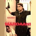 Rani Mukerji's Mardaani to premiere in Poland