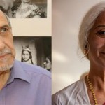 Legends of India to honour Prabha Atre, Ebrahim Alkazi