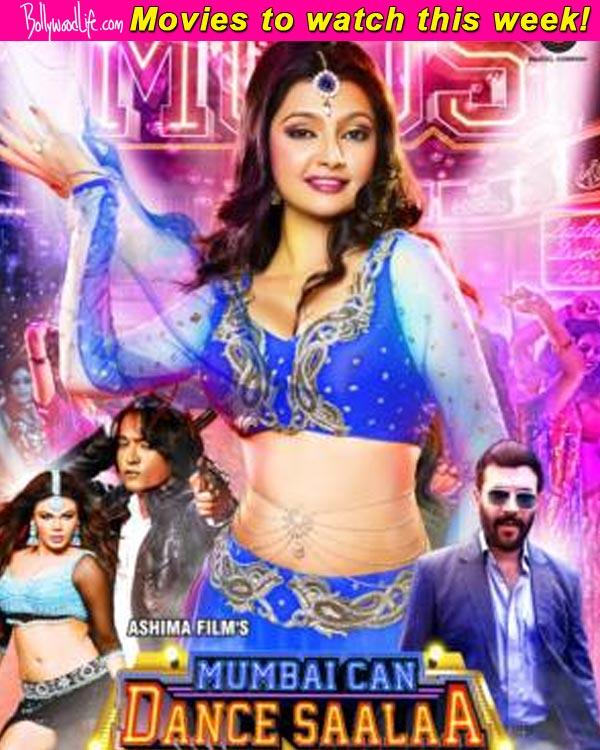 Mumbai Can Dance Saala man 2 full movie in hindi free download