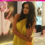 Khatron Ke Khiladi 6: Nathalia Kaur eliminated!