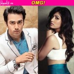 OMG: Pulkit Samrat and Yami Gautam attacked by the locals in Kashmir?