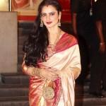 Who will romance Rekha in Abhishek Kapoor's Fitoor?
