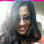 Bigg Boss 8: RJ Malishka, Vindu Dara Singh, RJ Mantra to enter the house!