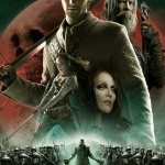 Seventh Son trailer: Jeff Bridges, Ben Barnes and Julianne Moore make an awesome threesome!