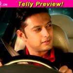 Ek Hasina Thi: OMG, is Shaurya going to die?