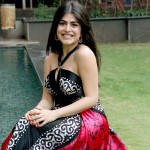 Shenaz Treasurywala: I am very choosy in real life