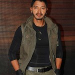 Shreyas Talpade: Baji is one of the most wonderful decisions of my life
