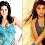 Sunny Leone to play Mamta Kulkarni in biopic?