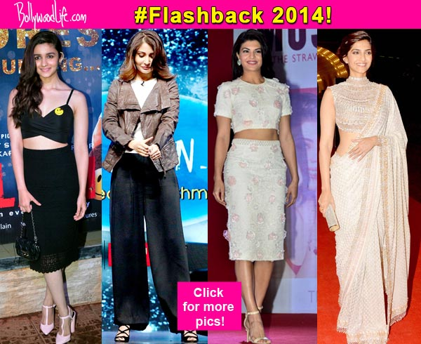 Past five years fashion trends 36