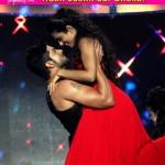 Ridhi Dogra and Raqesh Vashisth to romance again onscreen – view pics!