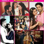 Best TV shows of 2014: Ek Hasina Thi, Yeh Hai Mohabbatein, Nisha Aur Uske Cousins
