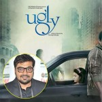 Anurag Kashyap: The purpose of Ugly is to disturb people