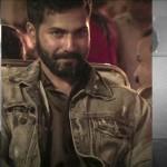 Varun Dhawan's Jee Karda song inspired from Arif Lohar's Punjabi folk number Jugni?