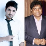 Johnny Lever to receive King of Comedy award at Vir Das' Weirdass Pajama Festival