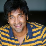 Vishnu Manchu to don a new look for Arima Nambi's Telugu remake!