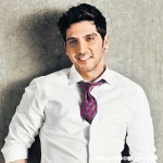 Zayed Khan: My acting career had ups and downs; I didn't know many things