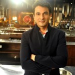 MasterChef India's host Vikas Khanna approached for Hollywood biopic
