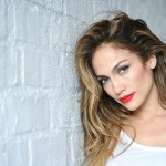 I'd love to have twins again, says Jennifer Lopez!
