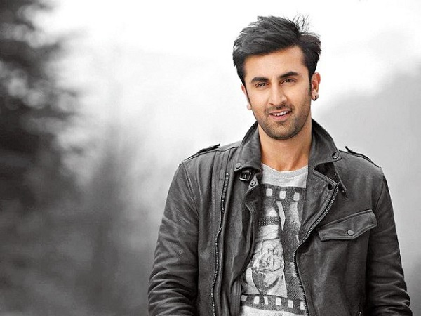 Ranbir Kapoor: Will watch Cricket World Cup matches during shoots