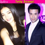 Former Bigg Boss 8 contestant Sukirti Kandpal bags a TV show with Aamir Ali!