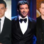 PK actor Aamir Khan joins Hugh Jackman and Matt Damon to sign an open letter to Narendra Modi!