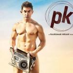 OMG: Is Aamir Khan's PK an adaptation of Kapil Isapuri's novel Farishta?