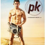 Star Guild Awards 2015: Aamir Khan's PK bags 5 awards