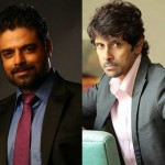 Abhimanyu Singh: Vikram is a hassle-free actor