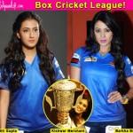 EXCLUSIVE Box Cricket League: Did Delhi Dragons really cheat?