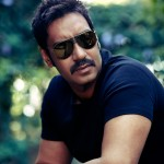 Ajay Devgn: HIV AIDS is not a stigma or a taboo today