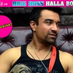 Bigg Boss Halla Bol: How Ajaz Khan lied to me over past two days!