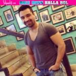 Bigg Boss Halla Bol: Ajaz Khan to enter the house again!