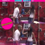Bigg Boss Halla Bol: Shocking! Ali Quli Mirza charged a bomb for getting slapped by Sonali Raut?