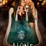 Alone movie review: Bipasha Basu and Karan Singh Grover's horror flick is disappointing!